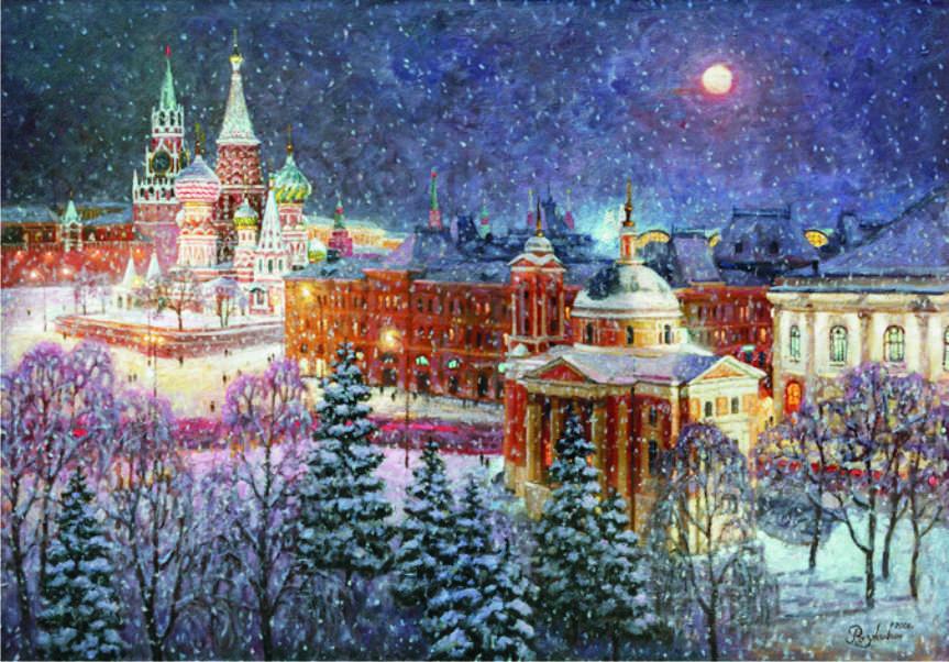 http://tula-dominant.ru/upload/medialibrary/e42/e42922e659fd7c05b28a7c20b1eacf98.jpg